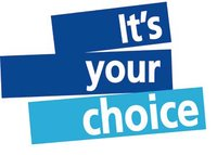 NHS Your Choice
